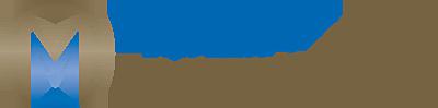 Merlin Locate Services Logo